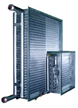 Подобрать теплообменник для вентиляции Паяный теплообменник Alfa Laval CB110-64M Дербент