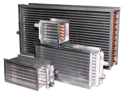 Теплообменник для приточной вентиляции Паяный теплообменник Машимпэкс (GEA) TD 7 Архангельск