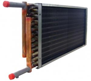 Цены на теплообменники водяные Уплотнения теплообменника Машимпэкс (GEA) NT 250L Набережные Челны