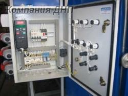 холодильник самсунг схема электрическая